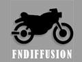 FNDIFFUSION - Vente de manuels et études techniques pour motos